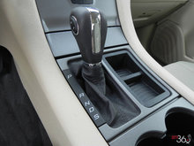 2017 Ford Taurus SE | Photo 12