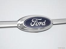 2017 Ford Taurus SE | Photo 22