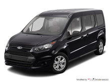 2017 Ford Transit Connect XLT WAGON | Photo 9
