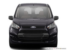 2017 Ford Transit Connect XLT WAGON | Photo 29