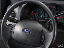 2017 Ford E-Series Cutaway 350 | Photo 8