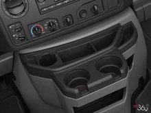 2017 Ford E-Series Cutaway 350 | Photo 11