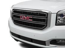 2017 GMC Yukon XL SLE | Photo 52