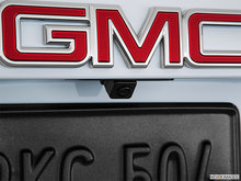 2017 GMC Yukon XL SLE | Photo 62