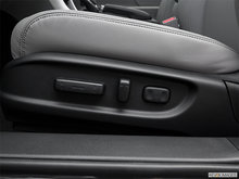 2017 Honda Accord Sedan EX-L V6 | Photo 18