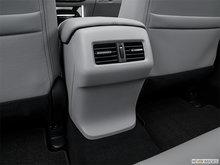 2017 Honda Accord Sedan EX-L V6 | Photo 23