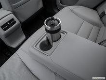 2017 Honda Accord Sedan EX-L V6 | Photo 38