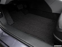 2017 Honda Accord Sedan EX-L V6 | Photo 46