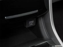 2017 Honda Accord Sedan EX-L V6 | Photo 49