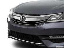 2017 Honda Accord Sedan EX-L V6 | Photo 50