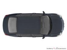 2017 Honda Accord Sedan LX | Photo 19