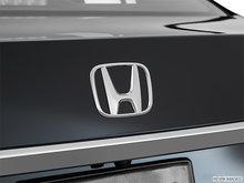 2017 Honda Accord Sedan LX | Photo 26