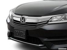 2017 Honda Accord Sedan LX | Photo 29