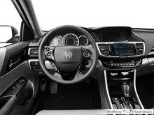 2017 Honda Accord Sedan LX | Photo 31