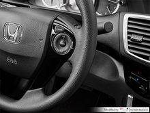 2017 Honda Accord Sedan LX | Photo 33