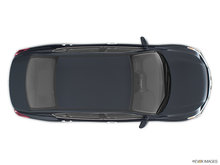 2017 Honda Accord Sedan SE | Photo 18