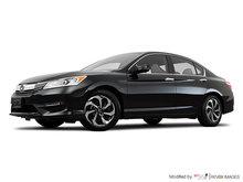 2017 Honda Accord Sedan SE | Photo 21