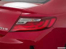 2017 Honda Accord Coupe TOURING V6 | Photo 6