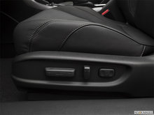 2017 Honda Accord Coupe TOURING V6 | Photo 19