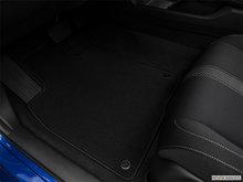 2017 Honda Civic hatchback LX | Photo 37