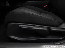 2017 Honda Civic hatchback SPORT   Photo 17