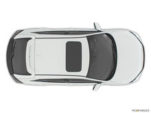 2017 Honda Civic hatchback SPORT   Photo 23