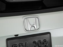 2017 Honda Civic hatchback SPORT   Photo 33