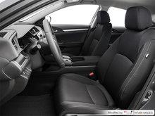 2017 Honda Civic Sedan DX | Photo 11