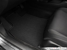 2017 Honda Civic Sedan DX | Photo 33