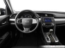 2017 Honda Civic Sedan DX | Photo 40