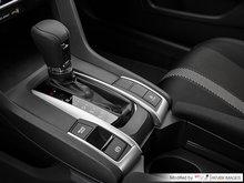 2017 Honda Civic Sedan LX-HONDA SENSING | Photo 21