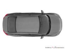 2017 Honda Civic Sedan LX-HONDA SENSING | Photo 23