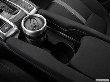 2017 Honda Civic Sedan LX-HONDA SENSING | Photo 28