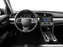 2017 Honda Civic Sedan LX-HONDA SENSING | Photo 42