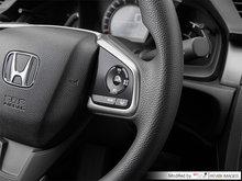 2017 Honda Civic Sedan LX-HONDA SENSING | Photo 44
