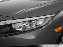 2017 Honda Civic Sedan LX | Photo 5