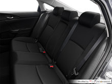 2017 Honda Civic Sedan LX | Photo 12
