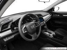 2017 Honda Civic Sedan LX | Photo 40