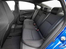 2017 Honda Civic Sedan SI | Photo 23