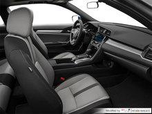 2017 Honda Civic Coupe LX-HONDA SENSING | Photo 21