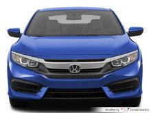 2017 Honda Civic Coupe LX-HONDA SENSING | Photo 23