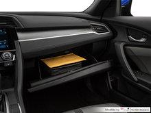2017 Honda Civic Coupe LX-HONDA SENSING | Photo 29