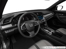 2017 Honda Civic Coupe LX-HONDA SENSING | Photo 39