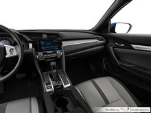2017 Honda Civic Coupe LX-HONDA SENSING | Photo 41