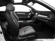 2017 Honda Civic Coupe TOURING | Photo 23