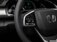 2017 Honda Civic Coupe TOURING | Photo 50