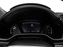 2017 Honda CR-V EX | Photo 13