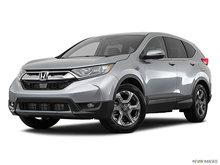 2017 Honda CR-V EX | Photo 19