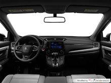2017 Honda CR-V LX-2WD | Photo 9