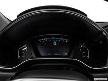 2017 Honda CR-V LX-2WD | Photo 10